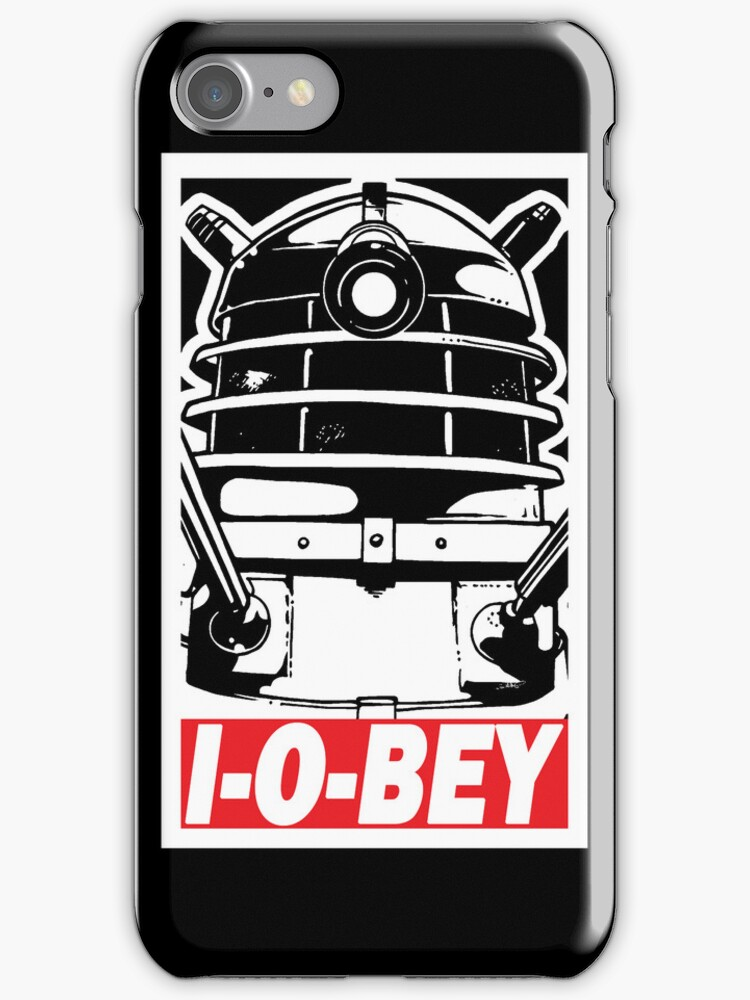I-O-BEY ('66) by cubik
