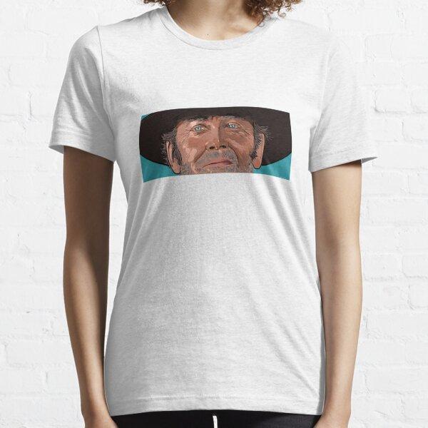 C'era una volta il West II Essential T-Shirt
