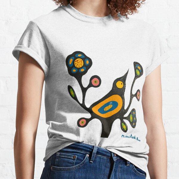 Bineshiinh Classic T-Shirt