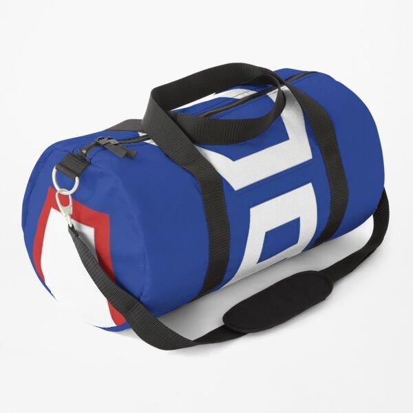 My Hero Academia UA Bag Duffle Bag