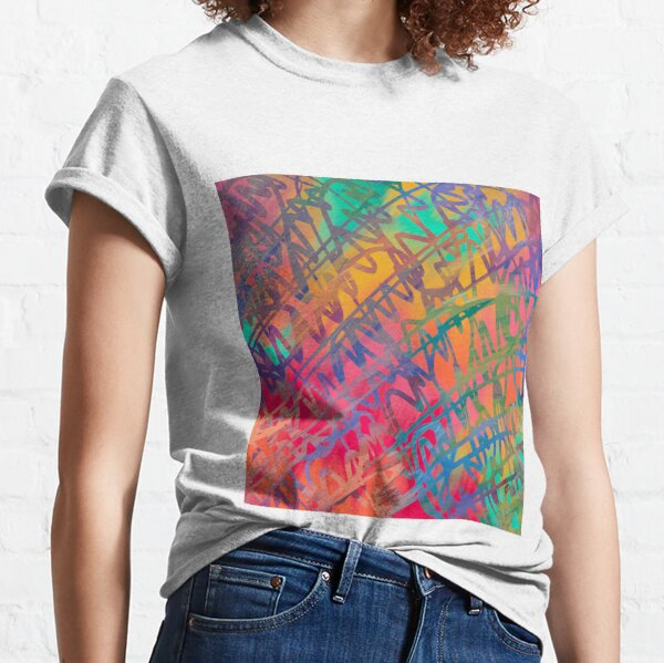 ReVe Fest Classic T-Shirt