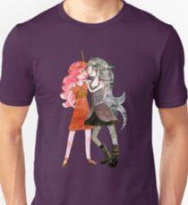 Sugarless gum Unisex T-Shirt