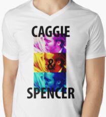 Caggie & Spencer T-Shirt