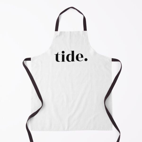 The Tide Apron