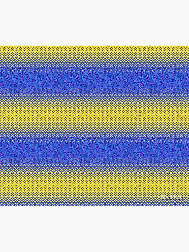 #DeepDream Color Circles Gradient Visual Areas 5x5K v1449227497 by blackhalt