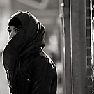 Street moments 3 by Snapshooter