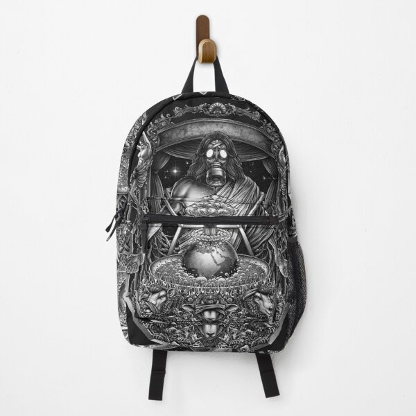 Winya No. 104 Backpack