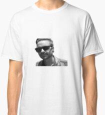 Matty Mullins Classic T-Shirt