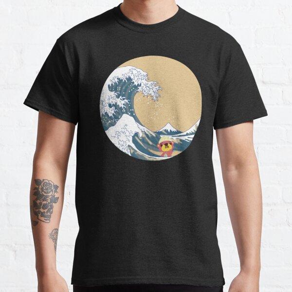 Got Scallops, maannn? Classic T-Shirt