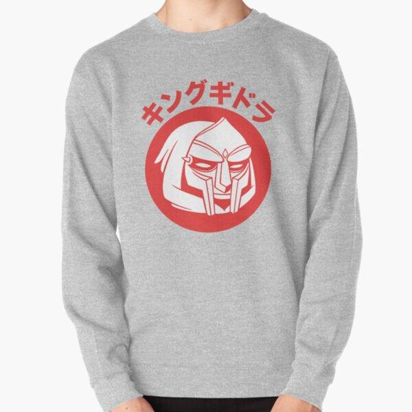 King Gheedorah Pullover Sweatshirt