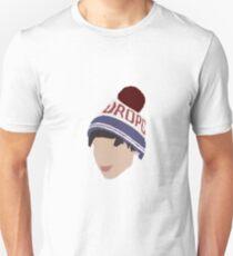 Jai Brooks T-shirt T-Shirt