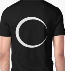 Iori Yagami T-Shirt