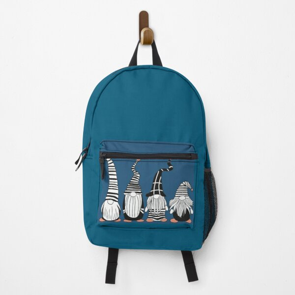 The Goblins Backpack