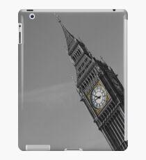 Big Ben Ipad cover/case iPad Case/Skin
