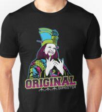 Original Gangster Unisex T-Shirt