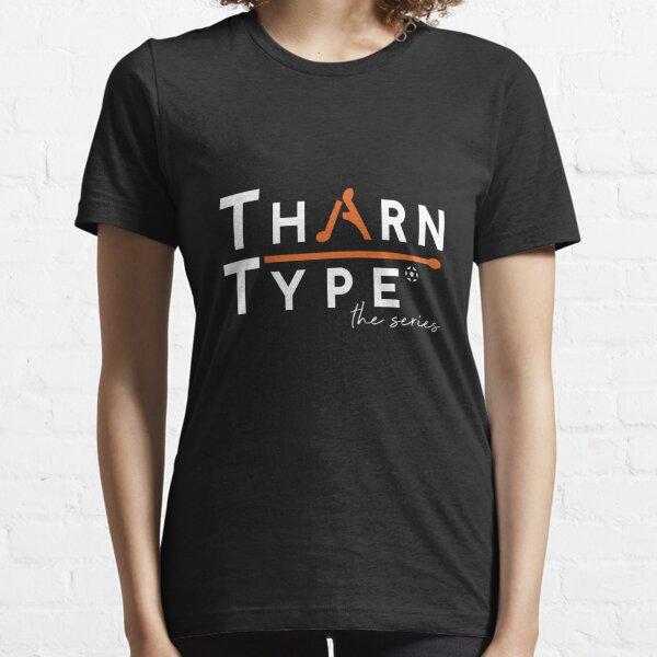 TharnType Shirt 2 Essential T-Shirt