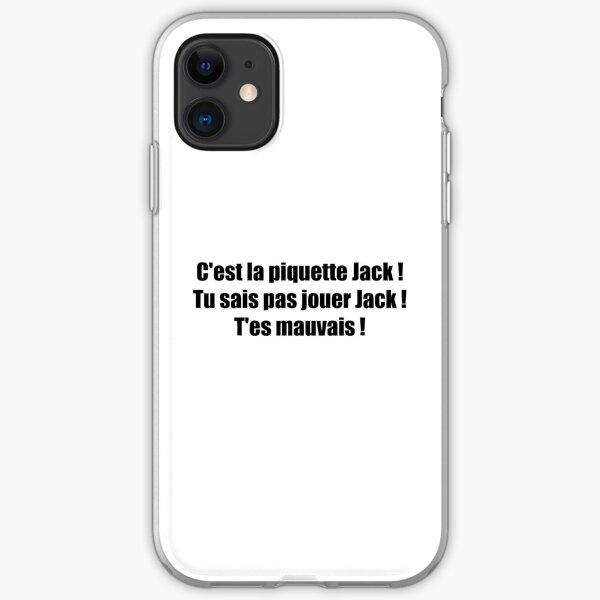 coque iphone 8 oss 117