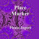 Place Maker # 7 by Tori Snow