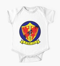VAW-121 Bluetails Kids Clothes