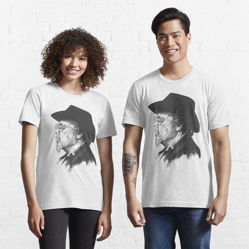 Charles Mingus Essential T-Shirt
