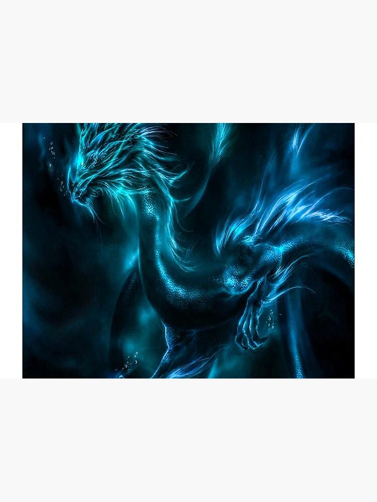 fwc 5994 dragon fantasy by fwc-usa-company