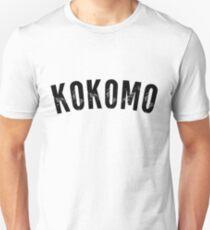 Kokomo Shirt Unisex T-Shirt