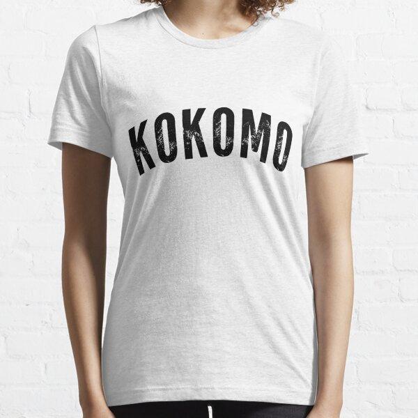 Kokomo T-Shirts