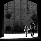 Children by ulryka