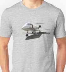 Fly Private T-Shirt