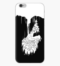 Long Ago in a Distant Land iPhone Case
