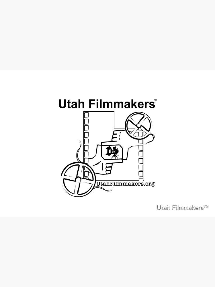 Utah Filmmakers™ by utahfilmmakers