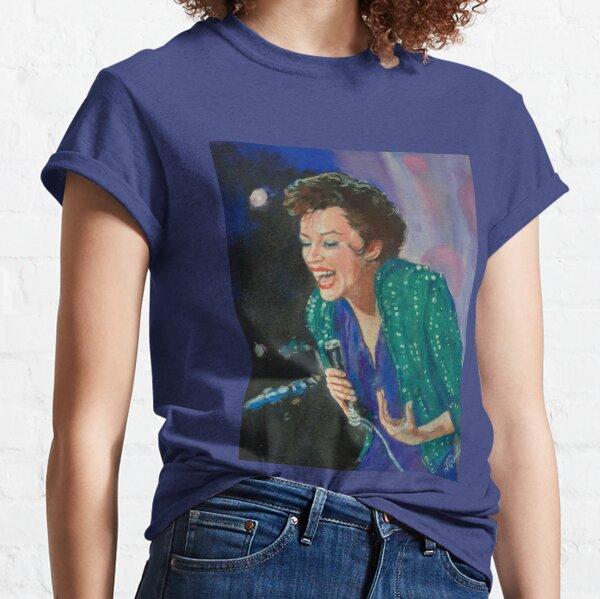 Hello Bluebird  Classic T-Shirt