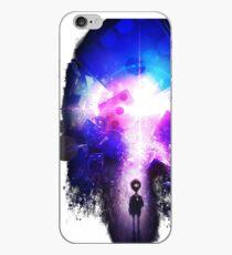 Phone Case Dice X iPhone Case