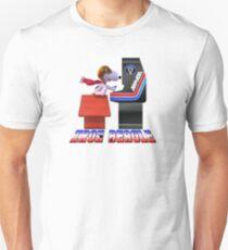 IRON BEAGLE - ARMADA T-Shirt