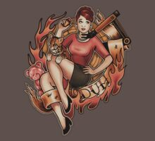 DUH! | Unisex T-Shirt