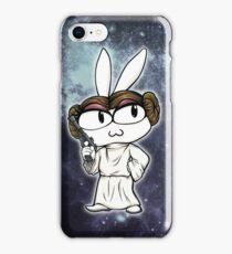Leibunchu Galaxy ~ Star Wars iPhone Case/Skin
