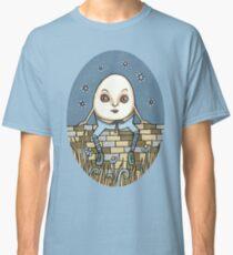 Humpty Classic T-Shirt
