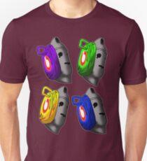 WHO NOT DRE Unisex T-Shirt