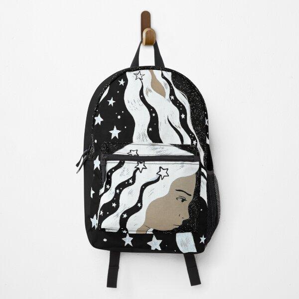 Sky of Stars Backpack