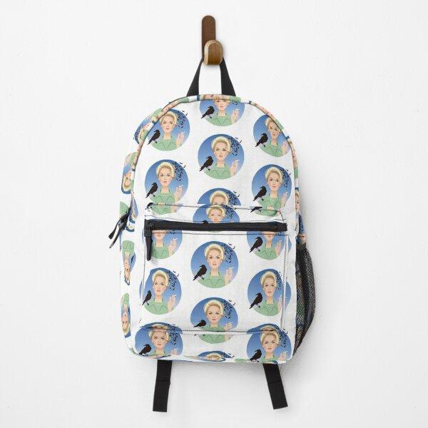 Tippi Backpack