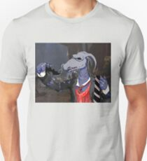 Uncle Deadly T-Shirt