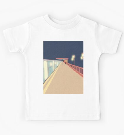 Infinity Kids Clothes