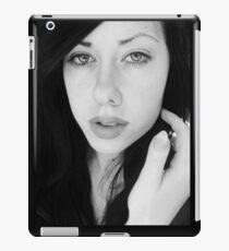 Imaginary iPad Case/Skin