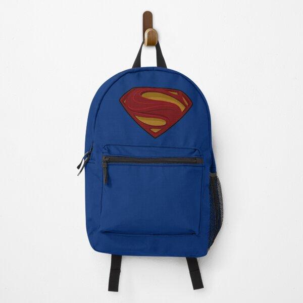 Super Logo Backpack