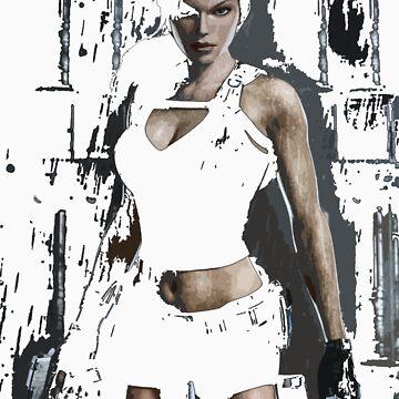 Lara by Abysma
