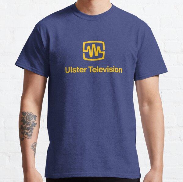 UTV Classic T-Shirt
