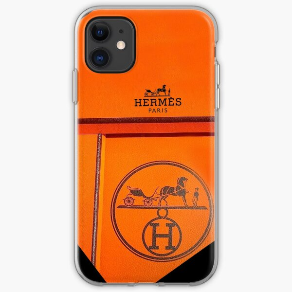 moschino, dolce gabbana, hermes texture, fashion, trending, funny, march, case iPhone Soft Case