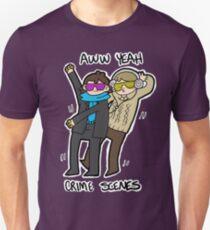Partylock (alternate) T-Shirt