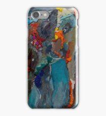Elepahnt iPhone Case/Skin
