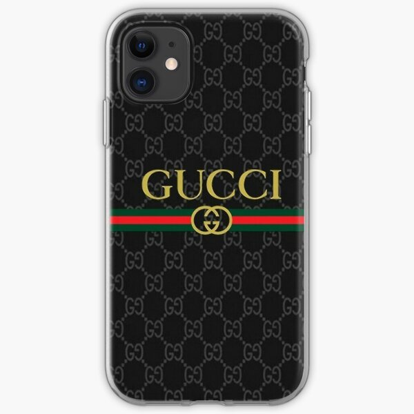 moschino teddy, moncler, vltn, valentino iPhone Soft Case